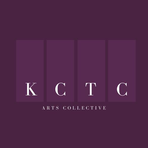 kctc.ca